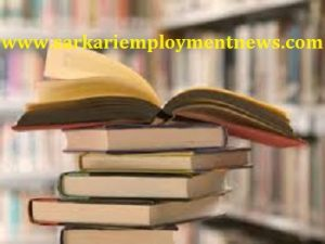 MPPKVVCL Office Assistant Syllabus