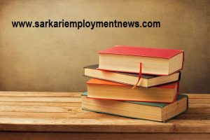 KPSC Assistant Engineer Syllabus