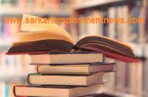MAHADISCOM Diploma Engineer Trainee Previous Papers