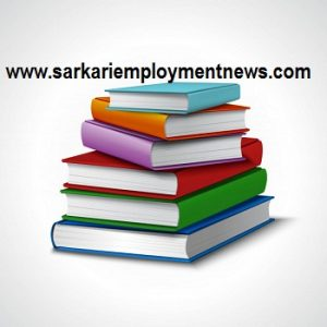 RRB Staff Nurse Syllabus