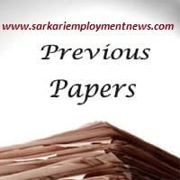 Assam Rifles Tradesman Previous Papers