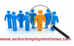 Maharashtra Fisheries Department Recruitment