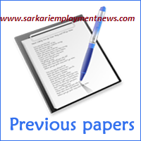 Indian Navy Sailors Previous Papers