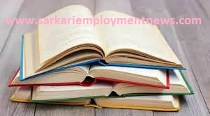 PNRD Assam Office Assistant Syllabus