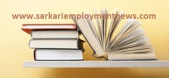 KMC Laboratory Technician Syllabus