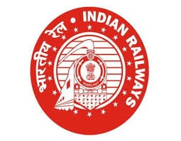 RRB Junior Engineer Previous Papers