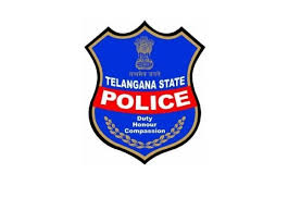 TS Police Constable Result